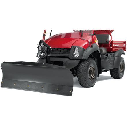 Vehicle Accessories Browse Kawasaki Genuine Products