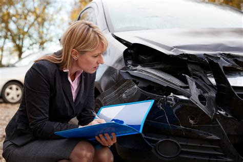 Vehicle and Car Insurance Claims Advice Auto Truck