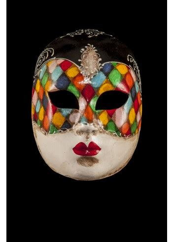 Venetian Masks For Sale Original Venice Shop