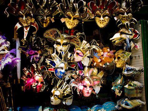 Venetian Masks Shop Venetian Carnival Masks Shopping Online