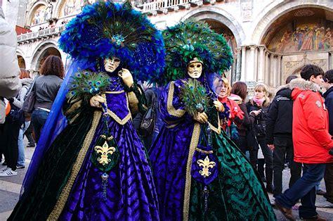 Carnevale di Cento 2014 image 11