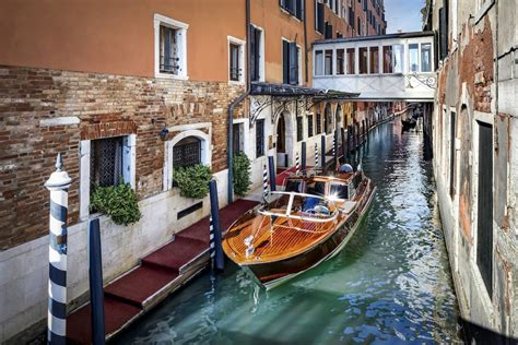 Venice hotels Venice hotel Guide accommodation in