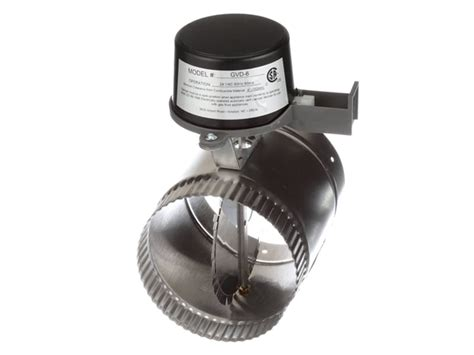 dunkirk steam boiler wiring diagram images steam boiler vent damper not making switch when opening doityourself