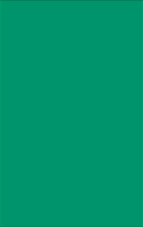 Asul Verde Ultimul Numar image 11