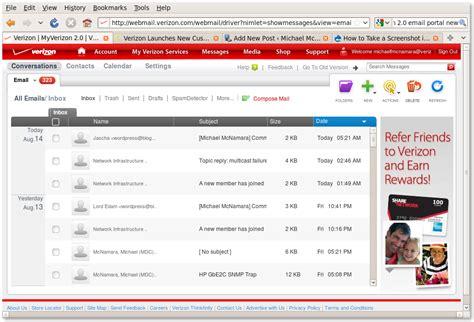 Webmail Vigilfuoco It image 11