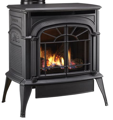 kitchen stoves asp images vermont castings gas stoves