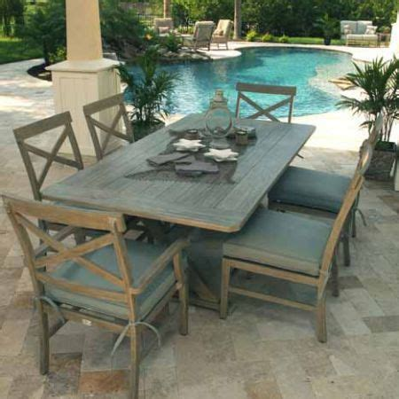 Vero Beach Furniture Store Sunshine Casual Furniture