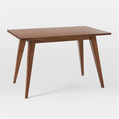 Versa Dining Table west elm