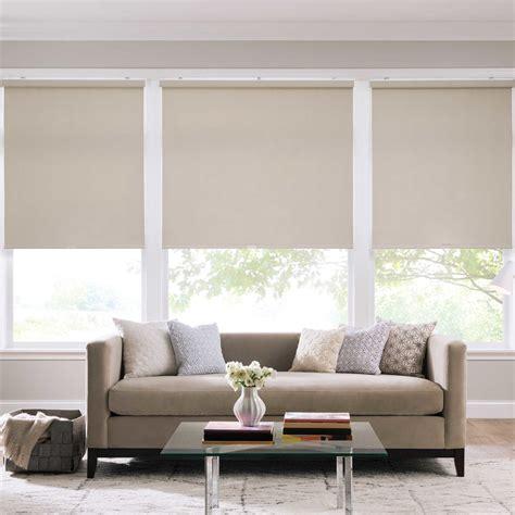 Vertical Blind Alternatives Window Coverings Blinds