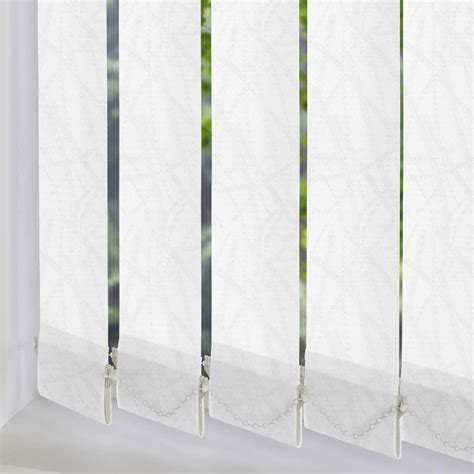 Vertical Blind Slats Buy Replacement Direct Blinds