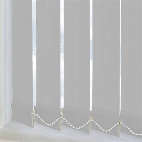 Vertical Blind Slats Direct Blinds