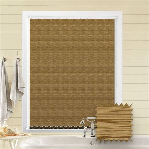 Vertical Blinds Made To Measure from Vertical Blinds Direct