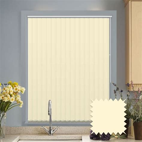 Vertical Blinds Made to Measure Vertical Blinds 247Blinds