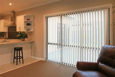 Vertical Blinds New Fabrics Window Treatments NZ Ltd