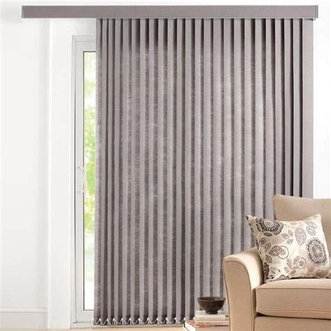 Vertical Blinds Ready Made Vertical Blinds Accessories