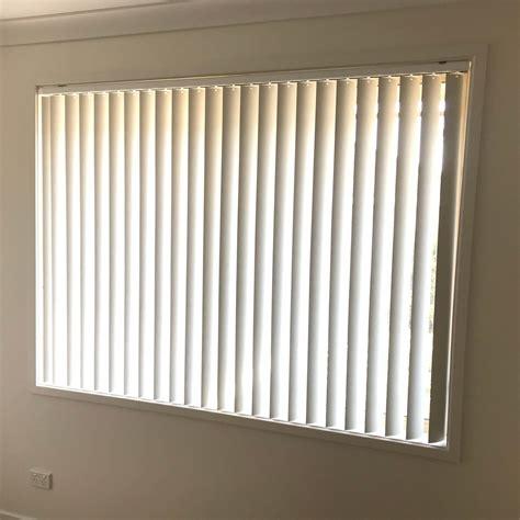 Vertical Blinds Sydney Blinds