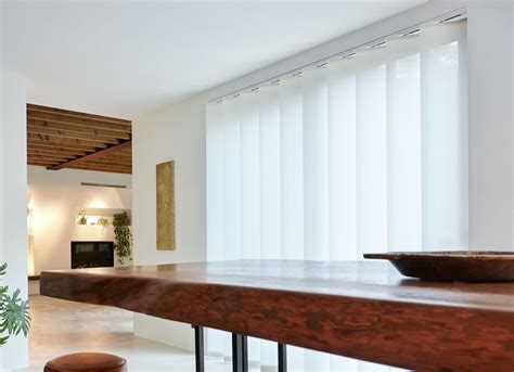 Vertical Blinds The Shade Store