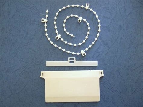 Vertical Blinds Weights And Chains Blind Express