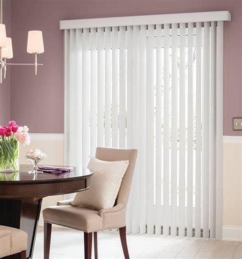 Vertical Blinds for Windows Blindsgalore