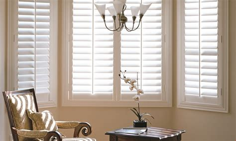 Vertical Roller Fauxwood Cellular Window Blinds In NZ
