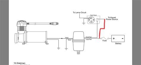 viair wiring diagram images wiring diagram c er van 1991 viair wiring diagram viair get image about wiring