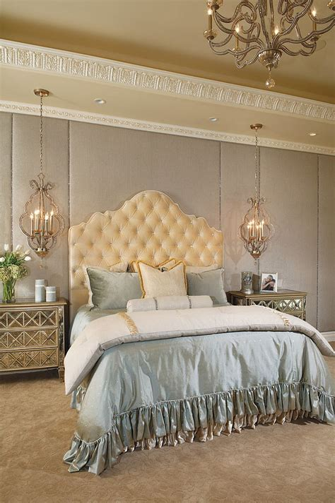 Victorian Bedroom Decorating Ideas Bedroom A