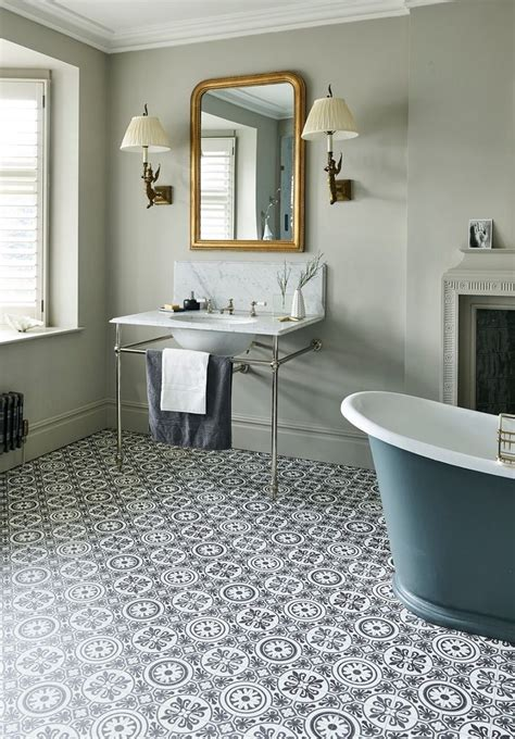 Victorian Floor Tiles Tiles and Bathrooms Online