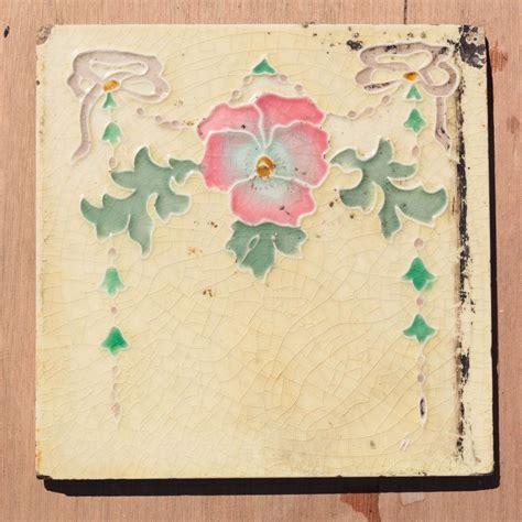 Victorian Tiles eBay
