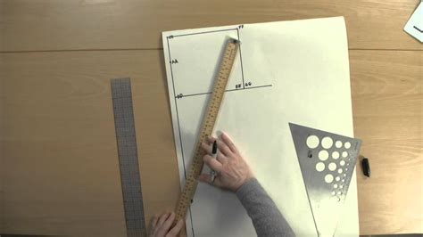 Video A Fast Look at Pattern Drafting Threads