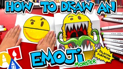 Video Drawings How to Draw Video in Draw Something The