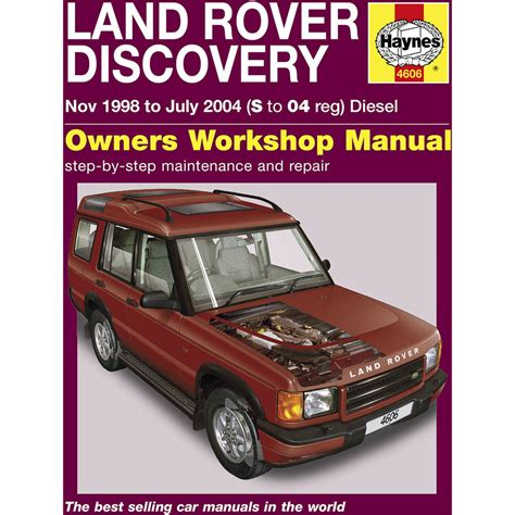 1997 land rover discovery stereo wiring diagram images 1997 land rover discovery stereo wiring diagram video guides vehicle manuals land rover