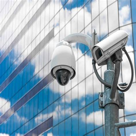 revo security camera wiring diagram images video surveillance network accessories cctv camera pros