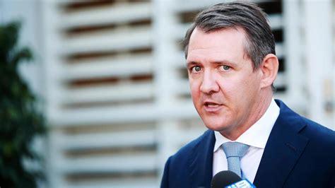 Video news au Australia s 1 news site