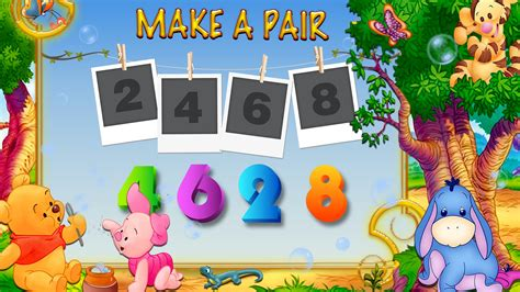 Videos for Kids Free Educational Fun Videos Sprout