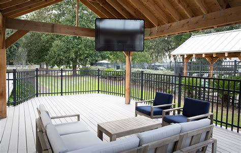 Viera at Whitemarsh Apartments Apartments for Rent in