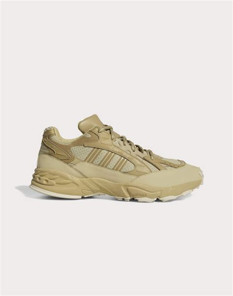 View All Clothing And Footwear Sale www littlewoods