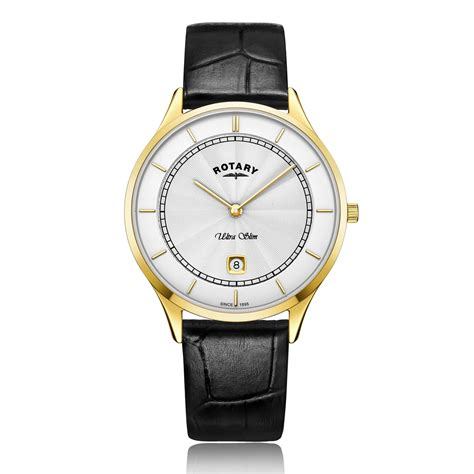 View all timepieces from Rotary Watches