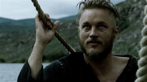 Vikings Full Episodes Video More HISTORY