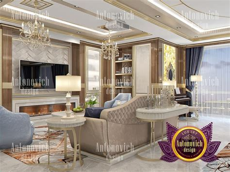 Villa Interior Designers Apartment Interior Designer in