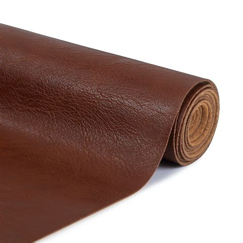 Vinyl By The Yard Upholstery Marine Faux Leather Colors