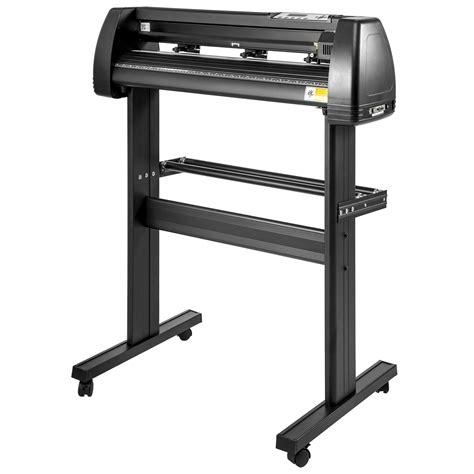 Vinyl Cutter Plotter Software for Signs Print RIP Craft