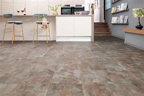 Vinyl Floor Tiles Vinyl tiles from just 8 99 m2
