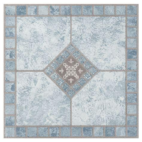 Vinyl Floor Tiles Walmart