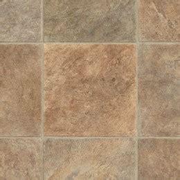 Vinyl Flooring Beautiful Floors Shop Online Save 30