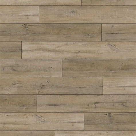 Vinyl Flooring FloorsFirst Canada