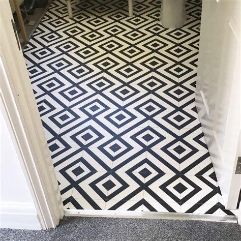 Vinyl Flooring Lino Flooring Vinyl Carpetright