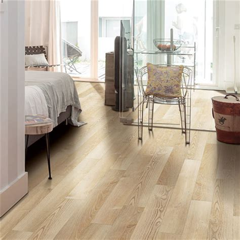 Vinyl Flooring Page 5 All Flooring Plus