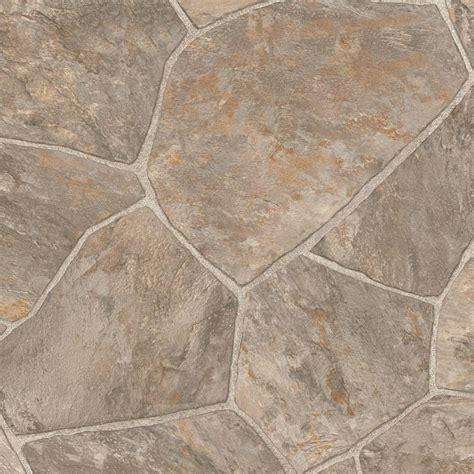 Vinyl Flooring Stone Groutable FloorsFirst Canada