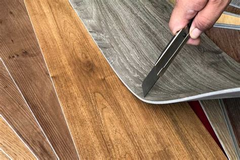 Vinyl Plank Flooring Costs HowMuch