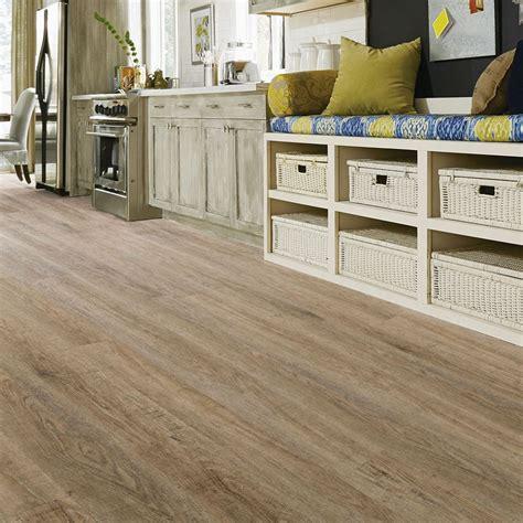 Vinyl Plank Flooring Luxury Vinyl Empire Today
